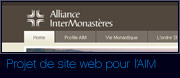 Alliance Inter Monastique